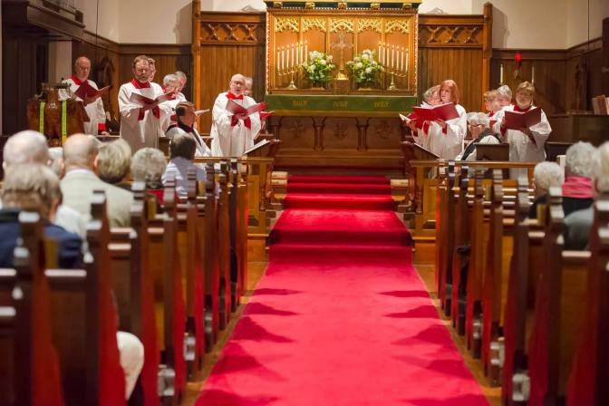 Choir.4.6.14.ProctorPhotography.ChristChurch+StMichaelsMD