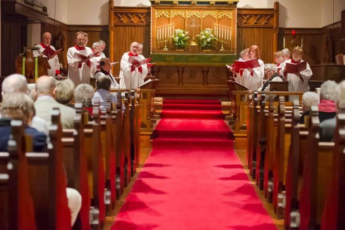 Choir.4.6.14.ProctorPhotography.ChristChurch+StMichaelsMD