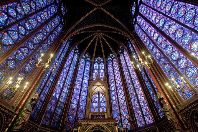 Sainte-Chapelle.3888.Wikimedia