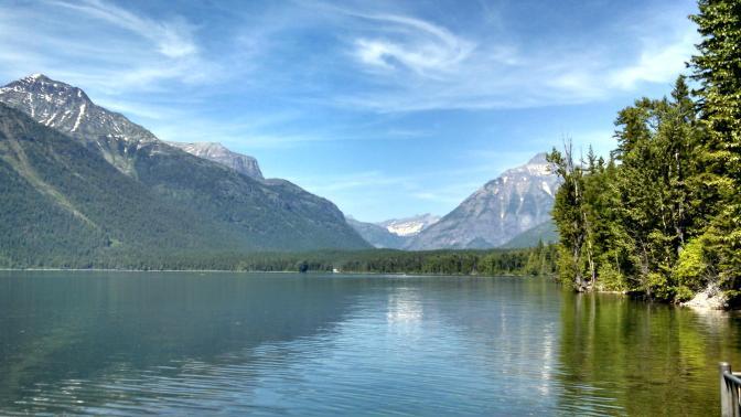 GlacierNP.Montana.TomFehr