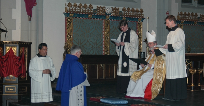 CommunityOfMotherOfJesus.BrStephen-Profession-of-Vows-4-1-11