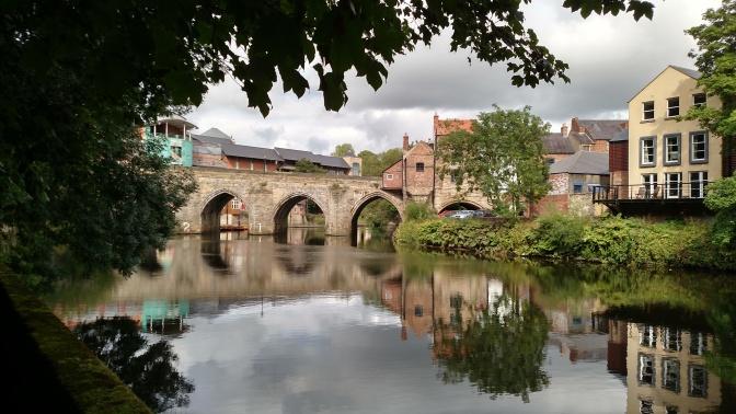 Durham.RiverWear.JillLittlefield