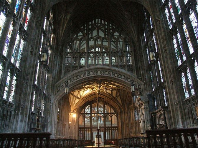 GloucesterCathedral.GothicPerpendicular.800