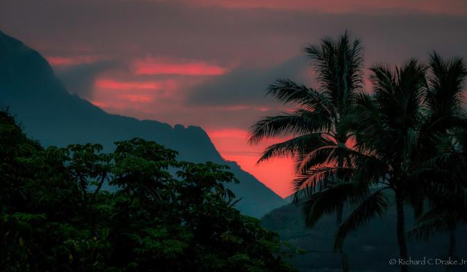 KailuaHawaii.RichardDrake