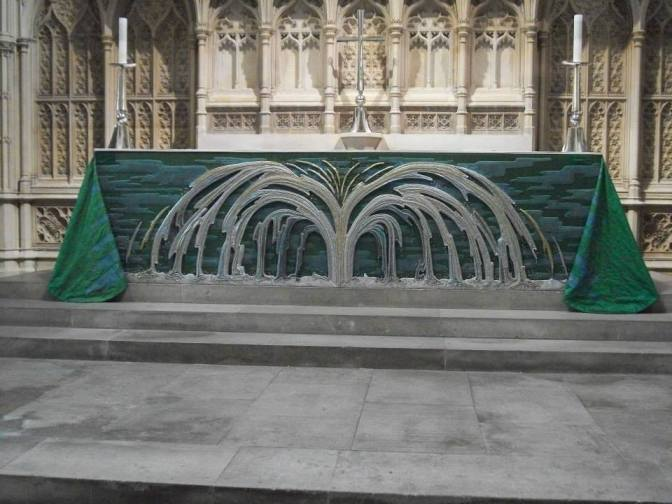 BathAbbey.greenfrontal.CricketPark
