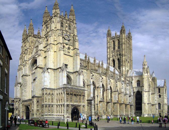 CanterburyCath.HansMusil.Wiki