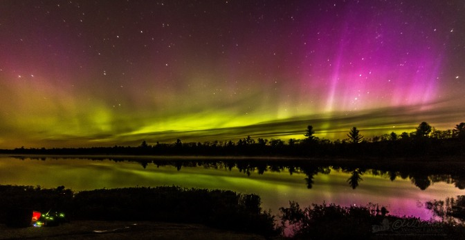 Copernicus.NorthernLights.TorranceBarrens.Ontario