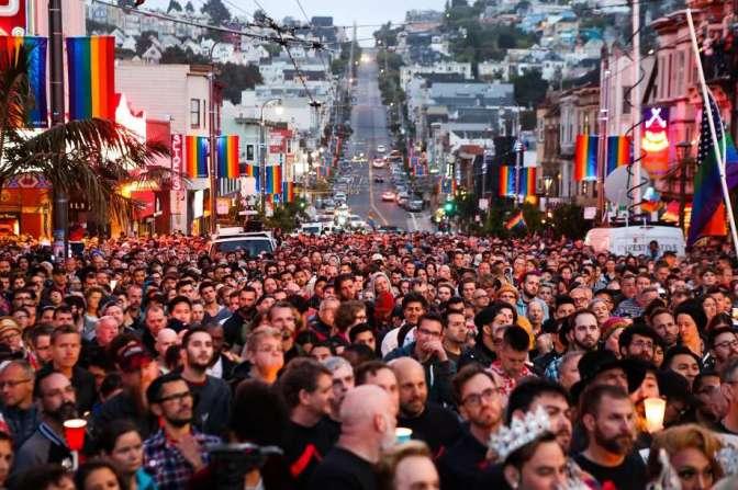 Castro.sfgate.com