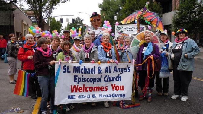 GayPrideParade2010.StMichaels&AllAngels.PortlandOR.750