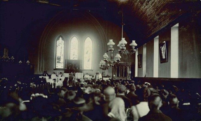 HolyApostles.OneidaWI.1893.NashotahHouse