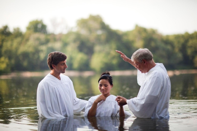 river-baptism.jimsomerville.wordpress.com