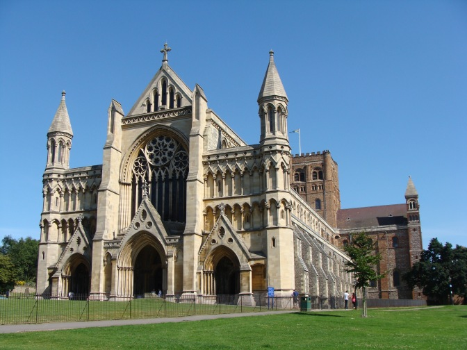 StAlbansCathedral.BigWide.Wiki