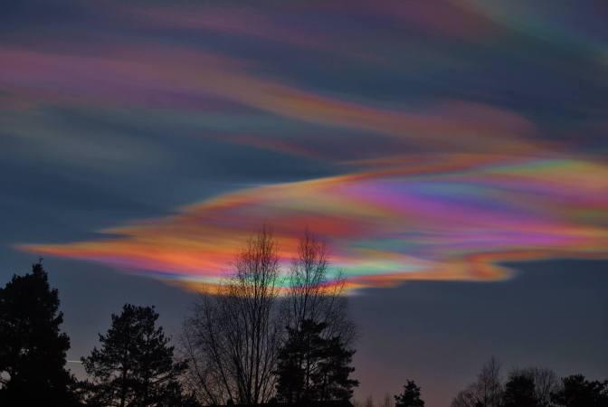 PolarAtmosphericClouds.Norway.12.22.14.ElinFumuholt