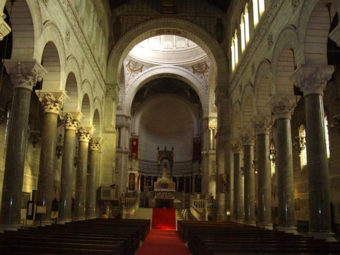 stmartinbasilica-tours-800