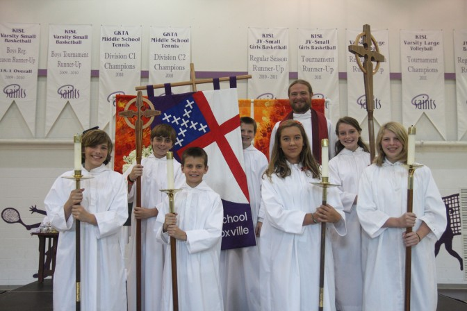 acolytes-ordination-2013joshhill-episcschoolknoxvilletn