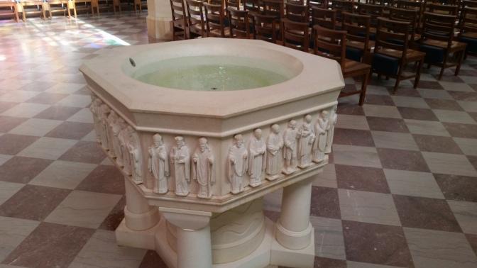 baptismalfont-sewanee-tomwelch