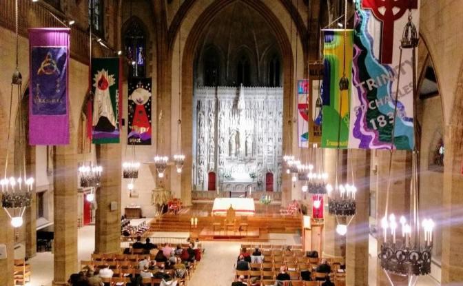 ccc-stlouis-ordinationnight