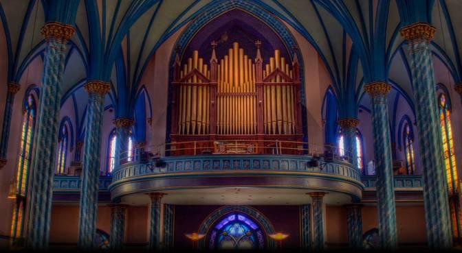 churchofadventcinti-amguildoforganists-2000