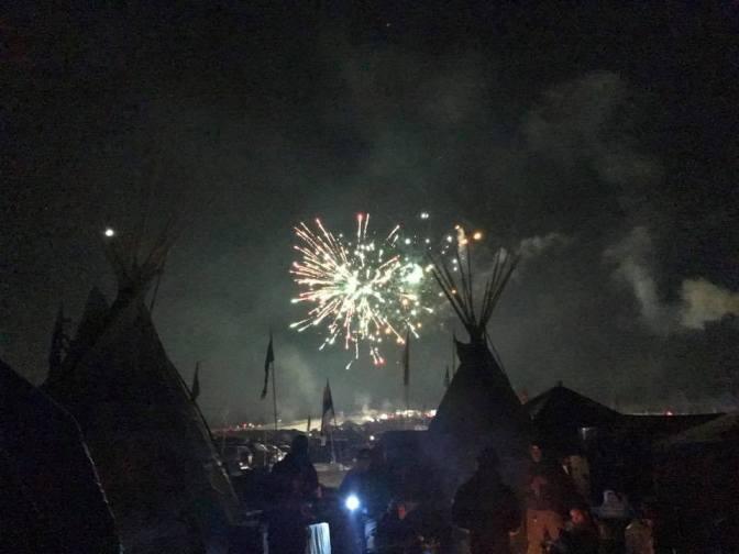 fireworksoverstandingrock-therevmichaelpipkin