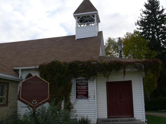 henrybudd-christchurchthepasmb-parish