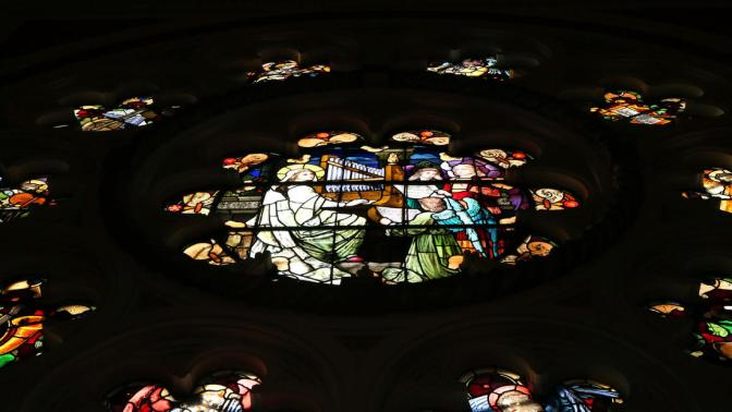 stadalbertwindows-chicago-staceywescott-tribune