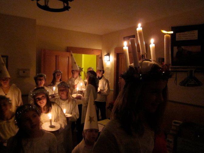 stlucyfeast-folklorevillagefarmwi-farwellhall
