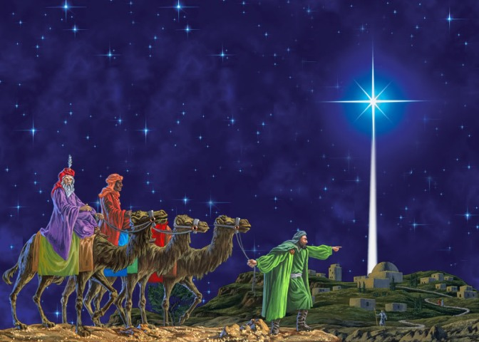 epiphany-star-camels