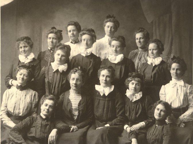 fiskdeaconessbibletrainingschool-1903