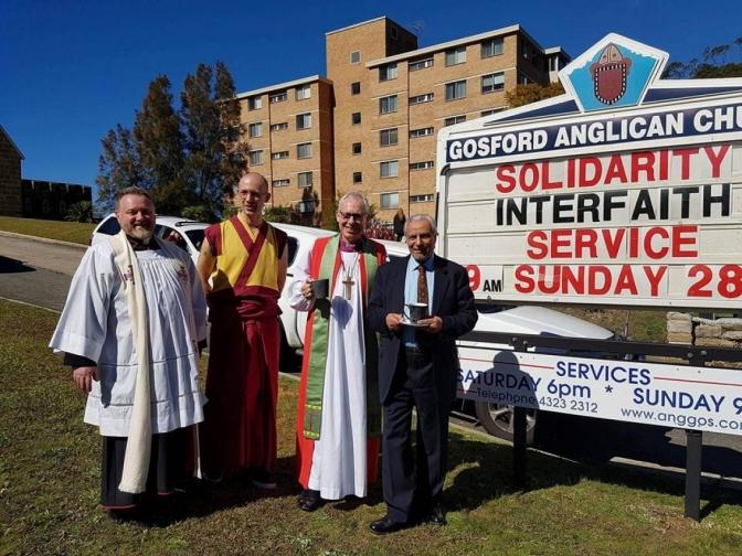 interfaithsolidarity-gosfordanglican