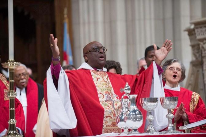 bishopwrighteucharist-donovanmarks-wnc