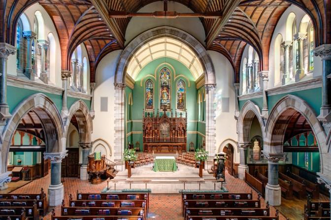 christchurchcathnashville-churchesoftheworld